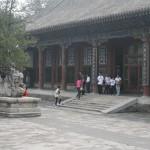 beijing_0007