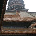 beijing_0011