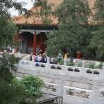 beijing_0012