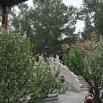 beijing_0013