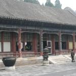 beijing_0019