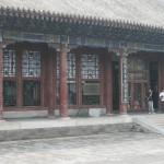 beijing_0020