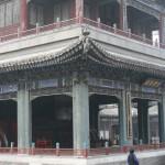 beijing_0022