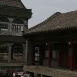 beijing_0037
