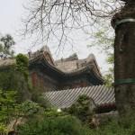 beijing_0040