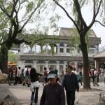beijing_0041