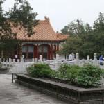 beijing_0042