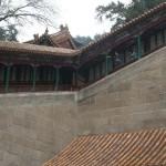 beijing_0043