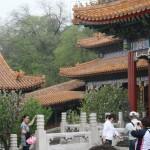 beijing_0045