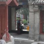 beijing_0049