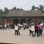 beijing_0051