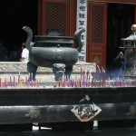 beijing_0052