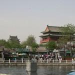 beijing_0054