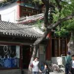 beijing_0055