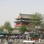 beijing_0062