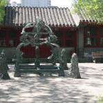 beijing_0066
