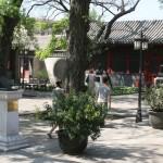 beijing_0067