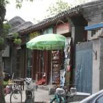 beijing_0078