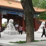 beijing_0081