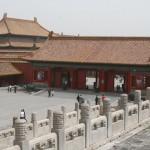 beijing_0092