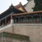 beijing_0101