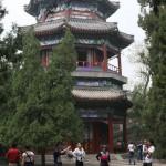 beijing_0105