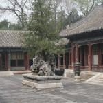 beijing_0108