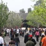 beijing_0122