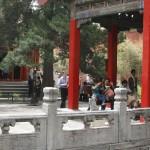beijing_0134