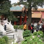 beijing_0135
