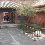 beijing_0140