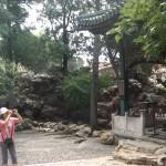 beijing_0143