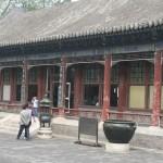 beijing_0148