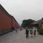 beijing_0170