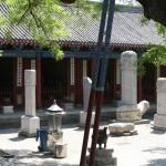 beijing_0173