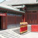 beijing_0178