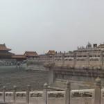 beijing_0179