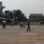beijing_0183