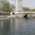 beijing_0197