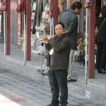beijing_0206