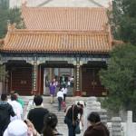 beijing_0212
