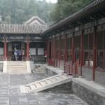 beijing_0219
