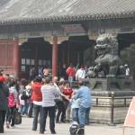 beijing_0222
