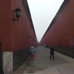 beijing_0224
