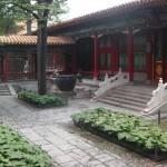 beijing_0225