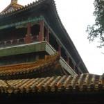 beijing_0226