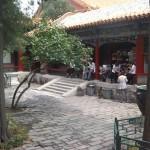 beijing_0227