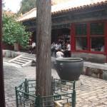 beijing_0228