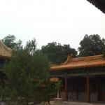 beijing_0229