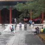 beijing_0230